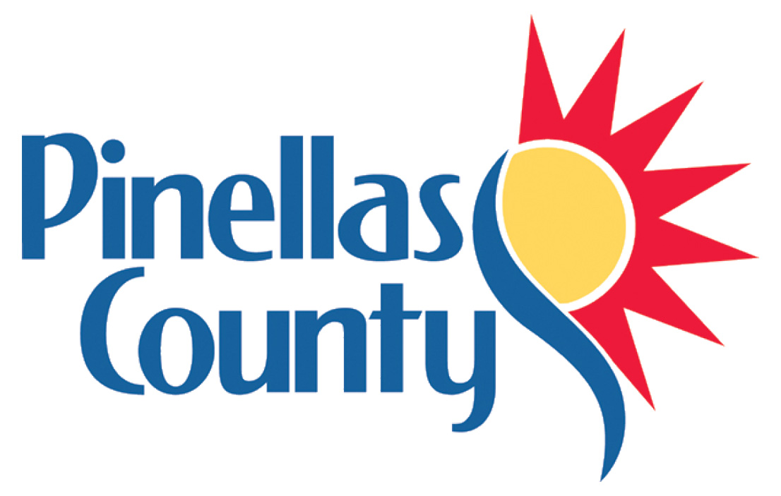pinellascountylogo