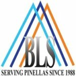 BLS_Logo_Color_best