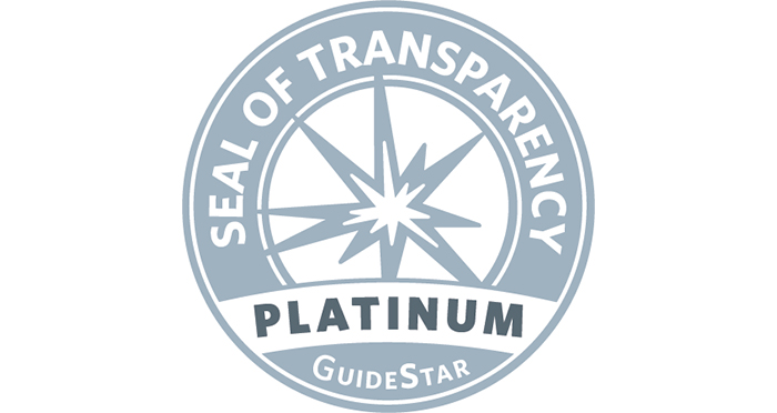 Guidestar-Platinum