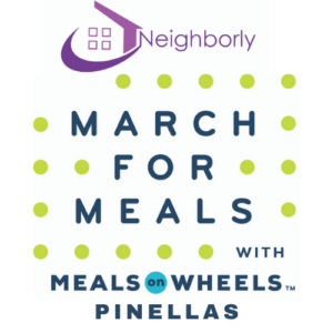 MFM logo - Neighborly & PINELLAS (1)