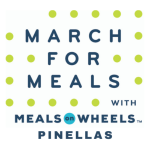 MFM logo - PINELLAS (1)